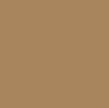 Kárpát-Kemence Logo